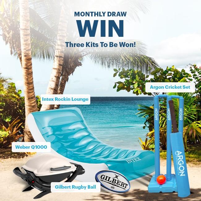 EDM-Prizes-Tile-Q4