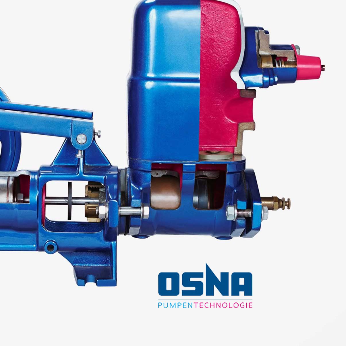 csm_OSNA-Pumpen-Kolbenpumpe-Slider_a765e9634f