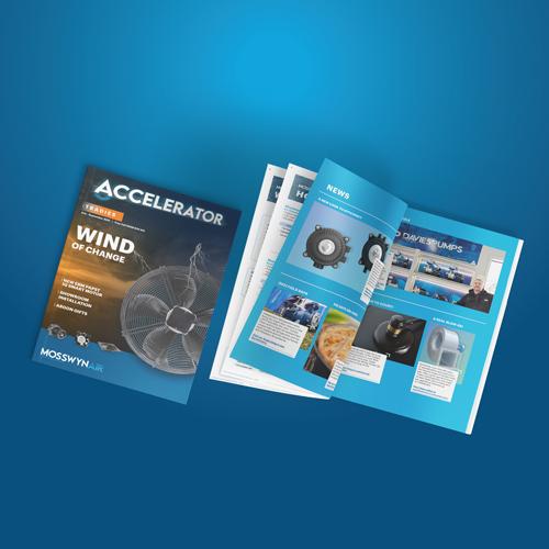 Accelerator Q3 Mag_Promo_tile_500x500